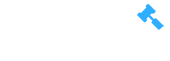 binca.co.uk